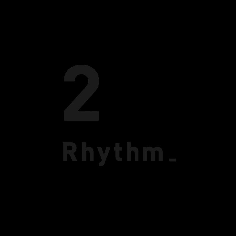 2Rhythm